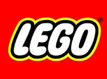 Jak zrobić wycieraczki z Lego