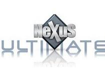 Jak korzystać z programu NeXuS
