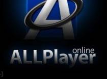 Jak oglądać filmy online w programie ALLPlayer