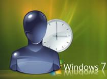 Jak ustawić limit czasowy dla danego użytkownika w Windows 7