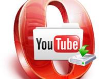 Jak pobierać filmy w HD z YouTube