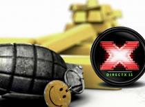 Jak włączyć Battlefield Bad Company 2 na DirectX 11