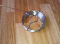 Jak zrobić grę z drucików