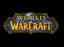 Jak dodać więcej spelli do addonu InterruptBar w World of Warcraft