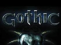 Jak wgrywać mody do gry Gothic