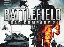 Jak rozwiązać problem ze spolszczeniem w Battlefield: Bad Company 2