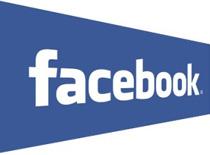 Jak wyłączyć tryb teatru na portalu Facebook