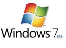 Jak zintegrować SP1 z Windows 7
