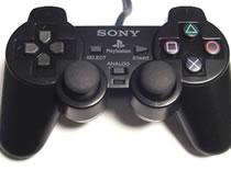Jak przeprowadzić kalibrację gałek analogowych pada DualShock 2