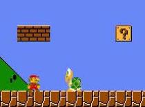 Jak zdobyć wiele żyć w Mario Bros