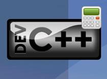 Jak napisać kalkulator w Dev C++ który potęguje