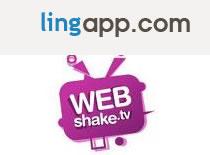 Jak łatwo i przyjemnie uczyć się języka obcego - Lingapp