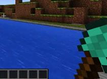 Jak grać w Spleefa w Minecraft