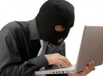 Jak pozbyć się crimeware