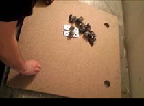 Jak zrobić solidną jazdę kamerową (wózek dolly)