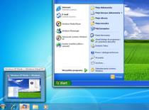 Jak wyłączyć asystenta zgodności programów w Windows 7