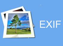 Jak usunąć informacje EXIF z zdjęcia za pomocą strony www