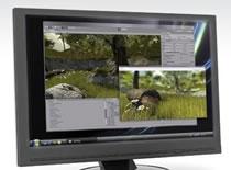 Jak tworzyć gry w Unity 3D #002 - Importowanie i kolizje