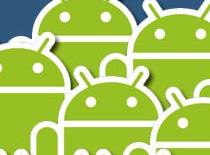 Jak uruchomić Androida na komputerze