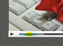 Jak zrobić odtwarzacz video w Photoshopie