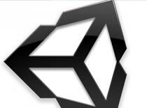 Jak tworzyć gry w Unity 3D #003 - Proste menu