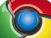 Jak zmienić User Agent w Chrome