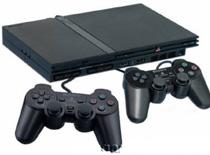 Jak wgrać FreeMcBoot'a na kartę PS2