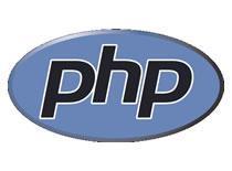 Jak korzystać z tablic w PHP
