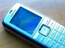 Jak rozebrać i złożyć telefon Nokia 6070