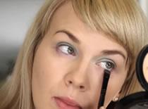 Jak zrobić pastelowy make up wiosenny