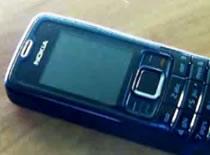 Jak rozebrać i złożyć telefon Nokia 3110 Classic