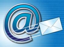 Jak wysłać email z dowolnego emaila