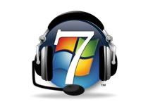 Jak zmienić swój głos w Windows 7