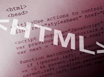 Jak napisać szkielet strony w HTML