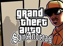 Jak naprawić problem z dźwiękiem w GTA San Andreas