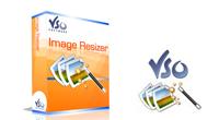 Jak dodać znak wodny do zdjęcia w VSO Image Resizer