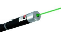 Jak zrobić laserowy czujnik ruchu