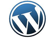 Jak zmienić favicon w WordPress