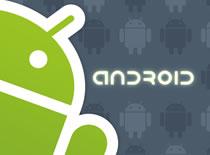Jak zmienić interfejs Androida na przykładzie Sony Ericsson Xperia X8