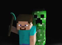 Jak zrobić potrójną skrzynię w Minecraft
