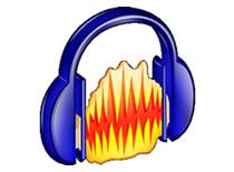 Jak eksportować pliki audio z Audacity do formatu mp3