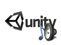 Jak tworzyć gry w Unity 3D #005 - dodawanie audio