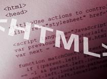 Jak zadbać o dalszy wygląd naszego bloga HTML