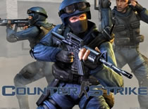 Jak zrobić własne spray logo do Counter Strike 1.6