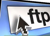 Jak wybrać hosting i wrzucić stronę na serwer FTP