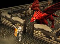 Jak zacząć przygodę w grze RuneScape #3 - Mining & Smithing
