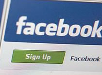 Jak wgrać baner na Facebook
