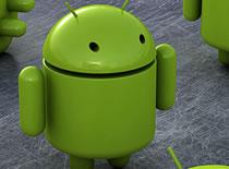 Jak uruchomić Androida na komputerze przez VirtualBox
