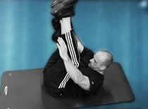 Jak ćwiczyć mięśnie brzucha - scyzoryki