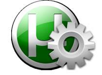 Jak przyspieszyć uTorrent (konfiguracja)